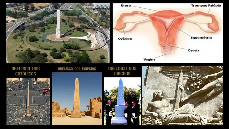 [Image: obeliscos.jpg]
