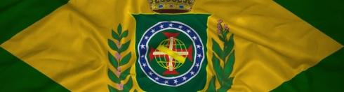 brasil-imperio